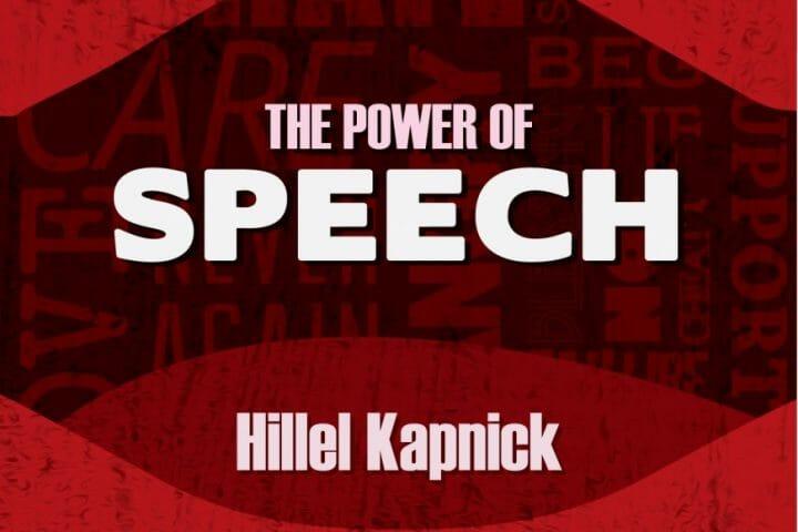 Hillel-Kapnick-The-Power-Of-Speech-870x870_c