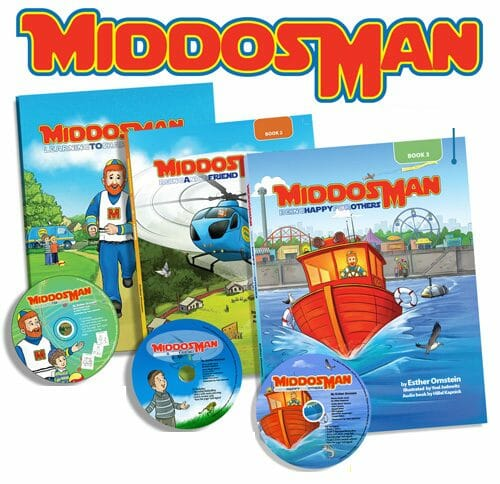 middosman-jpeg
