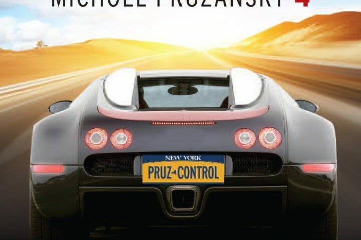 michoel_pruzanky___pruz_control
